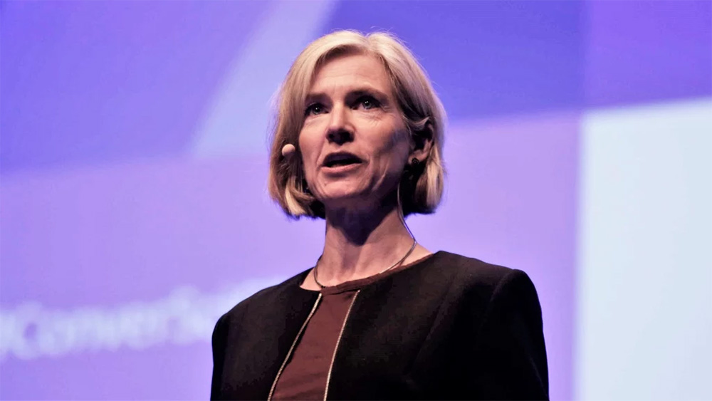 island-conservation-preventing-extinctions-invasive-species-jennifer-doudna