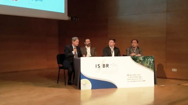island-conservation-invasive-species-preventing-extinctions-gbird-biosafety-conference