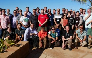 genetic-biocontrol-invasive-rodents-island-conservation-2018-exmouth-australia-gbird-meeting